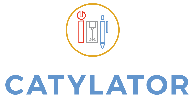 Catylator_LogoFinal_color